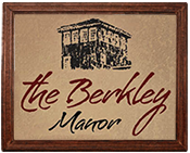 The Berkley Manor - Ocracoke NC