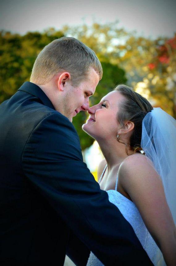 Wedding Inquiries 101