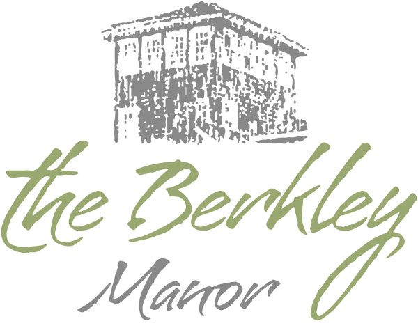 The Berkley Manor